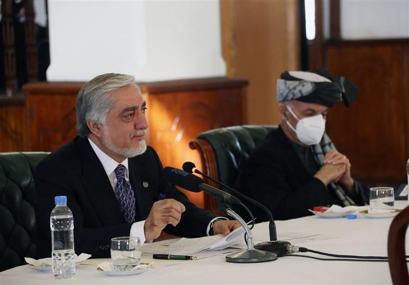 دولت افغانستان خواستار آتشبس طالبان در ماه رمضان شد