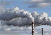 شیوع کرونا موجب مصرف کمتر سوختهای فسیلی شده است