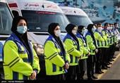 مدیران و مسئولان دستگاههای غایب در طرح ترافیک نوروزی بهدلیل ترک فعل مجازات میشوند