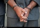 دستگیری تولیدکننده شیر آلوده در استان گلستان؛ شیرهای آلوده پیش از رسیدن به چرخه غذایی معدوم شد