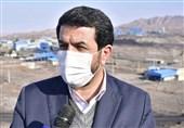 مرز از محورهای اقتصادی و توسعه استان خراسان جنوبی است