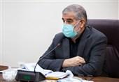 نماینده مردم یزد در مجلس: طرح تحقیق و تفحص از سازمان استخدامی را ارائه دادم