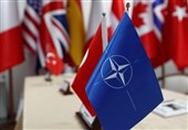اندیشکده روسی|ناتو در اندیشه رقیبسازی از روسیه و چین برای مقابله با آنها
