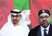استقبال گرم حاکمان مصر و امارات از عادی سازی روابط رباط - تل آویو