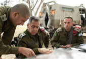 مقام ارشد نظامی اسرائیل: جنگ حداقل 48 ساعت دیگر ادامه مییابد