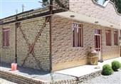 12 هزار واحد مسکونی آسیب دیده از سیل در لرستان بازسازی شد