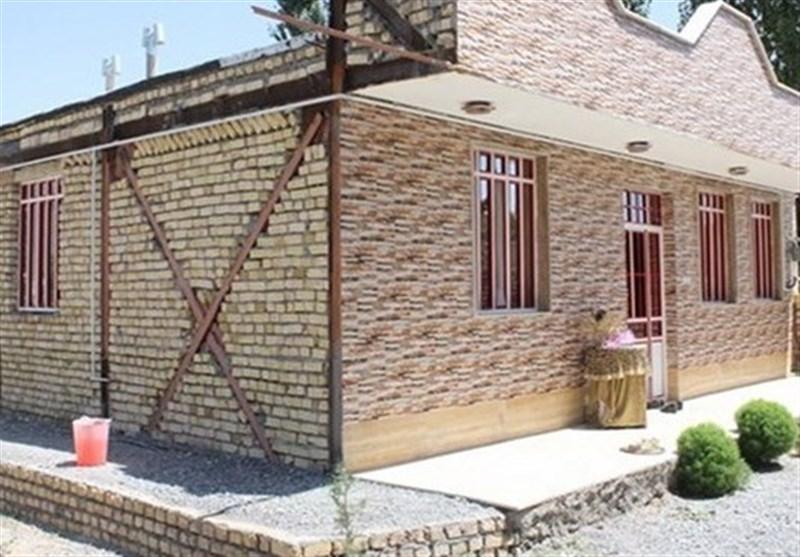 3 هزار میلیارد ریال برای ساخت مسکن مددجویان استان بوشهر سرمایهگذاری میشود