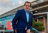 طعنه نامزد انتخابات ریاست باشگاه بارسلونا به لاپورتا و رئیس رئال مادرید