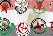 آیا انتخابات فلسطین این بار برگزار خواهد شد؟