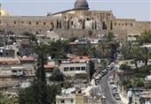 اتحادیه اروپا:200 خانواده فلسطینی در قدس با خطر تخلیه اجباری منازلشان مواجهاند