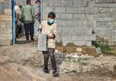 مشارکت جهادی مردم به برونرفت محرومیتزدایی کمک میکند
