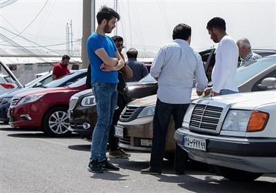 قیمت خودرو در خودروسازی ها تغییر می کند؟/ بازار منتظر تحویل ۴۰ هزار خودرو تا پایان آذر