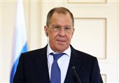 West Seeks to Turn Russia into Platform for Advancing Its Interests: Lavrov