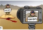 گلوبال تایمز: اگر برای ناتو حقوق بشر در افغانستان مهم است جرائم جنگی را بررسی کند