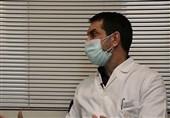 ایران؛ مقصد زوج های نابارور خارجی برای درمان/ تبلیغ داروهای ناباروری در ماهواره دام است؛ فریب نخورید!