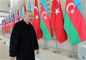 اردوغان ایدههای خطرناکی برای ایران دارد