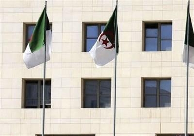 نخست وزیر الجزایر: رژیم صهیونیستی در مرزهایمان است و باید متحد شویم