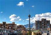 اراده حاکمیت و مطالبهگری شهروندان راهکار اصلی کاهش آلودگی هوا