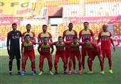 بیانیه باشگاه فولاد خوزستان درباره اتفاقات داوری دیدار مقابل پرسپولیس؛ نباید اجازه دهیم باشگاهی خاص زورگویی کند