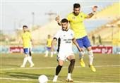 لیگ برتر فوتبال| گلگهر به دنبال جبران شکست دور رفت، تلاش صنعت نفت برای پایان دادن به کابوس نیمفصل دوم