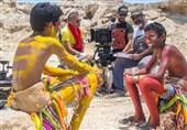 «اقیانوس پشت پنجره» به جشنواره فیلم داکا راه یافت