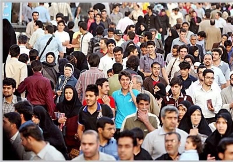 فردیس متراکمترین شهر کشور است/ زیر ساختهای انتظامی استان البرز تقویت میشود