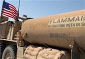 سفیر سوریه در کوبا: آمریکا به سرقت نفت سوریه و نابودی محصولات کشاورزی آن ادامه میدهد