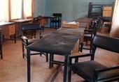 نیجریه|افزایش آمار دختران ربوده شده به بیش از 300 نفر