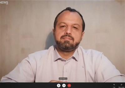 خاندوزی-2   امیدوارم بودجه ریزی سال آینده فارغ از مناسبات سیاست زده و به نفع مردم دنبال شود