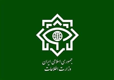 İran'da Bir Terör Çetesine Ağır Darbe Vuruldu