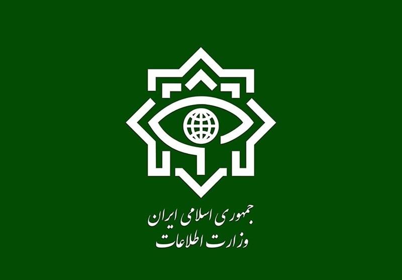ضربه وزارت اطلاعات به باند کلان و بین المللی مواد مخدر/ کشف 700 کیلوگرم هروئین در البرز