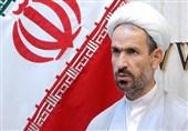 نماینده مردم همدان در مجلس: سپاه توانسته در بزنگاههای جمهوری اسلامی خوش بدرخشد