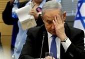 رژیم اسرائیل|هشدار درباره از بین رفتن رویای قدیمی اشغالگران/کارشناسان : توافق نفتی با امارات بمبی ساعتی است