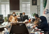تأمین مسکن ویژه ورزشکاران و قهرمانان استان گلستان/اماکن ورزشی در روستاها سنددار میشود
