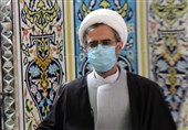 نماینده ولی فقیه در استان خراسان شمالی: حوزه کمک به نیازمندان و فقرزدایی تقویت شود