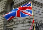 اختلالات زنجیره عرضه تا 1 سال دیگر دامنگیر اقتصاد انگلیس خواهد بود
