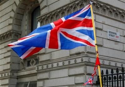 ورشکستگی عرضهکنندگان انرژی در انگلیس در بحبوحه افزایش قیمت گاز