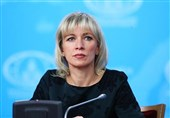 US, EU Seek to Divert Attention from Domestic Issues by Sanctioning Russia: Diplomat