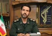 فرمانده سپاه ناحیه اراک: توجه به وضعیت خانواده زندانیان از جمله برنامههای بسیج است