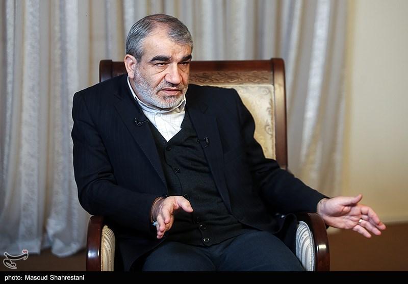 عباسعلی کدخدایی , شورای نگهبان , انتخابات 1400 ,