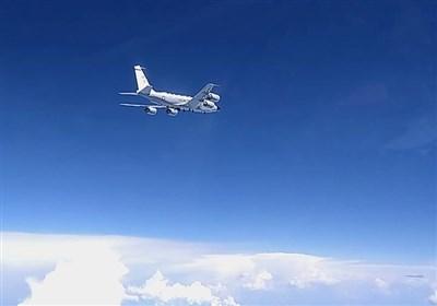 نقص فنی هواپیمای هندوستانی برطرف شد