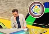 """شروع """"فوتبال 120"""" فردوسیپور/ برنامه ادبی شبکه دو به آنتن رسید"""