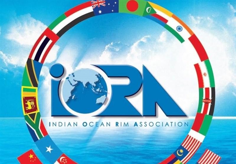 20th IORA Meeting to Be Held in UAE