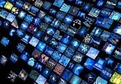 تفاوت شبکه الکوثر با سایر تلویزیونهای عربی از نگاه مخاطب