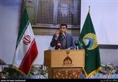 """""""مسئولیتپذیری"""" عامل کنارهگیری مهدی رسولی از کانون مداحان"""