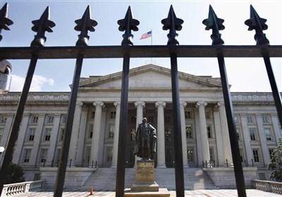 آمریکا ۱۰ فرد و شرکت را در ارتباط با ایران و سوریه تحریم کرد/ خروج نام ۳ مقام ایرانی از فهرست تحریمها