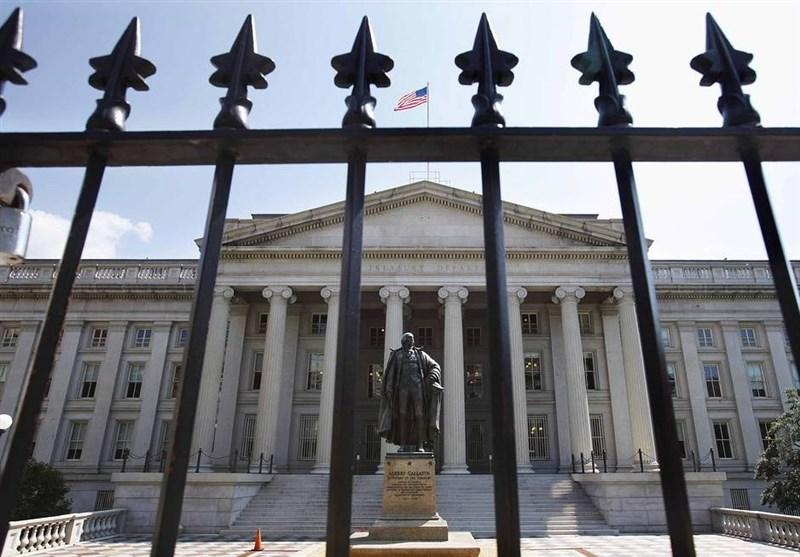 آمریکا 7 مقام چینی را تحریم کرد 