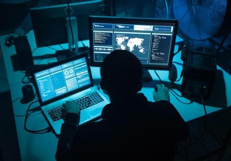 جزییات توافق روسیه و ایران در زمینه امنیت اطلاعاتی