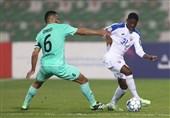 لیگ ستارگان قطر  پیروزی الاهلی برابر یاران ابراهیمی / تساوی الریان و امصلال