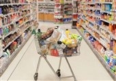 گزارش واشنگتن پست از افزایش دزدی کالاهای اساسی در آمریکا با شیوع کرونا